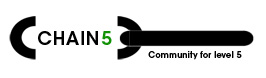 logo chain5