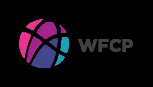 wfcp_logo_RGB_colour 2